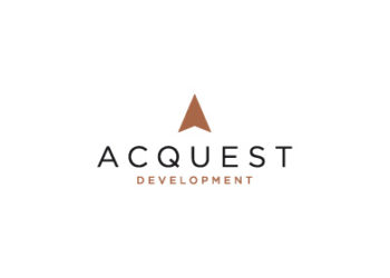 Acquest Development