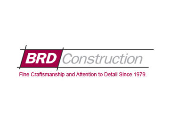 BRD Construction