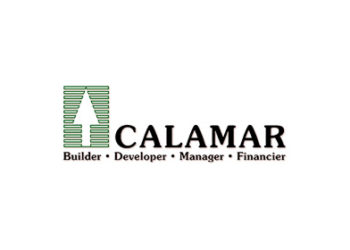 Calamar Construction Management, Inc.