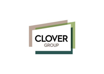Clover Construction