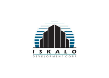 Iskalo Development