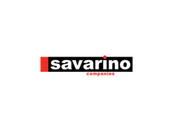 Savarino Construction Company